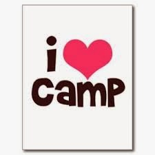 Rethinking Camp Loyalty