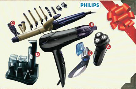 saudi prices blog philips hair products special offer
