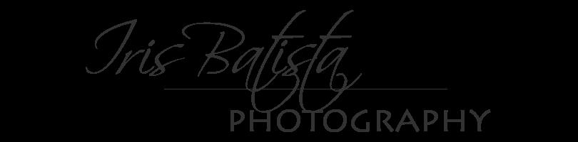 Iris Batista photography