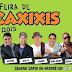 Nazaré: Confira a programação da Feira do Caxixis
