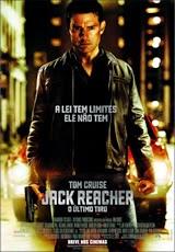 Assistir Filme Jack Reacher O Último Tiro Dublado Online