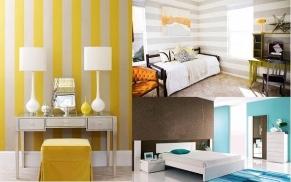 Sala Pequena Que Cor Pintar ~ Enviar por email BlogThis! Compartilhar no Twitter Compartilhar no