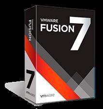 Aggiornamento VMware Fusion 7.0.1 e Fusion 7.0.1 Pro per OS X