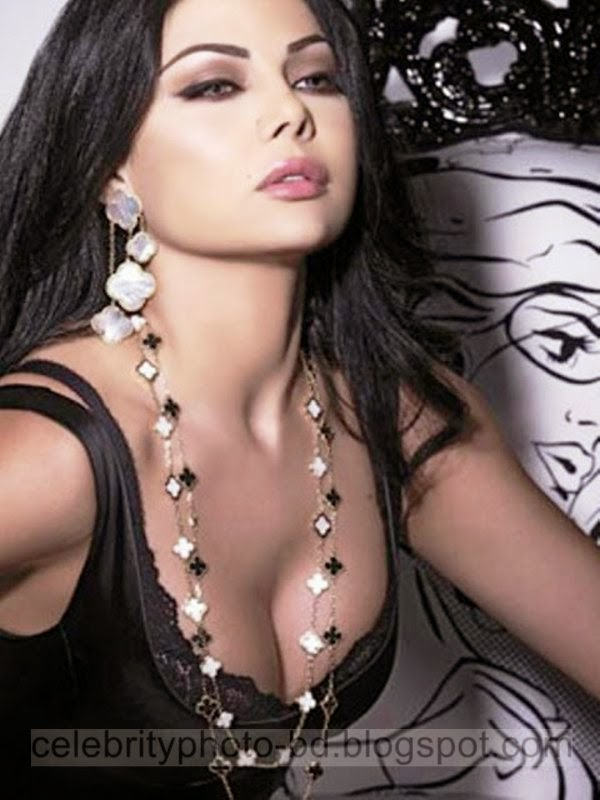 Most+Beautiful+Arabic+GirlsHot+Photos012