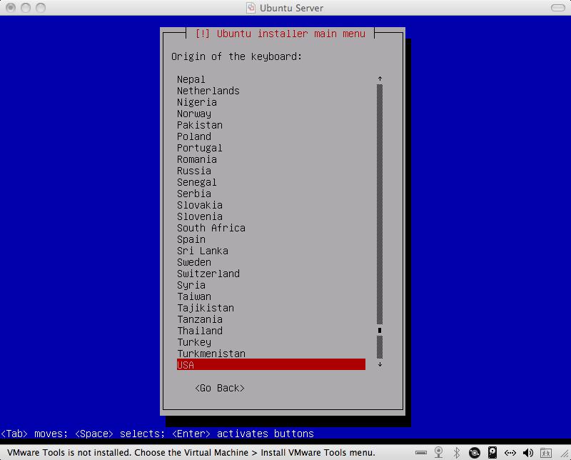 Компас 3d в ubuntu 1010 maverick meerkat ubuntismru