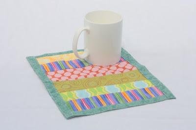 https://www.etsy.com/listing/192361820/mug-rug-green-mug-rug