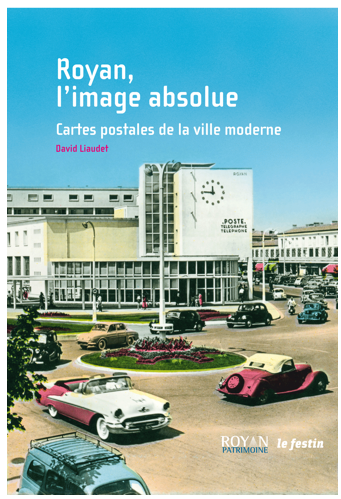 Royan, l'image absolue