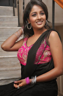 Amitha Rao (15).jpg