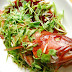 Lapu-lapu With Cantonese Style Steamed Fish Sauce Recipe