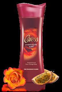 Caress Skin