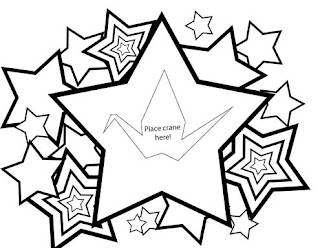 1000 Coloring Pages