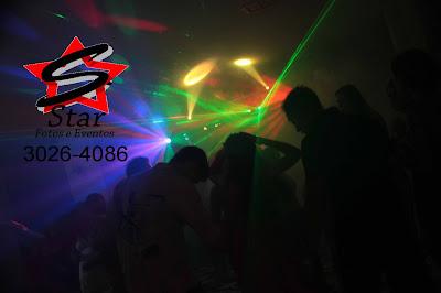 DJ para casamento,dj em Joinville,dj para festas e eventos,dj para bodas de casamento,dj para formatura,dj para festas,dj em Joinville,dj para 15 anos,dj para aniversário,dj para colação de grau,dj para colação em gabinete,fotos de som,dj com som e iluminação,dj alex,isso e muito mais no fone: 47-30234087 47-30264086 47-99968405...whats