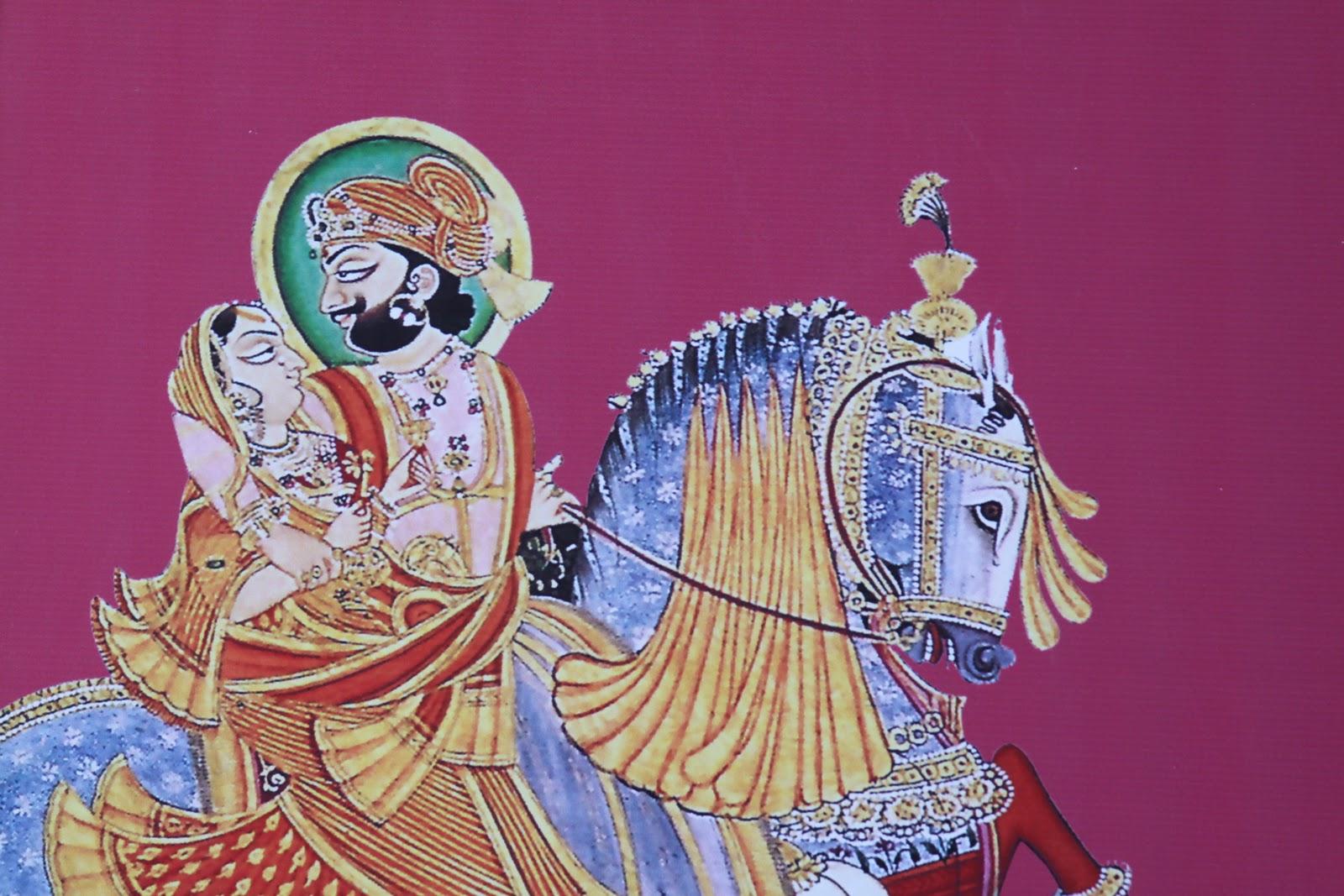 http://4.bp.blogspot.com/-pIUe_YBPiMg/TWW4L05BPJI/AAAAAAAAAi8/3FNuVEt7904/s1600/art+and+romance+of+india.JPG