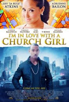 Im in Love With a Church Girl di Bioskop
