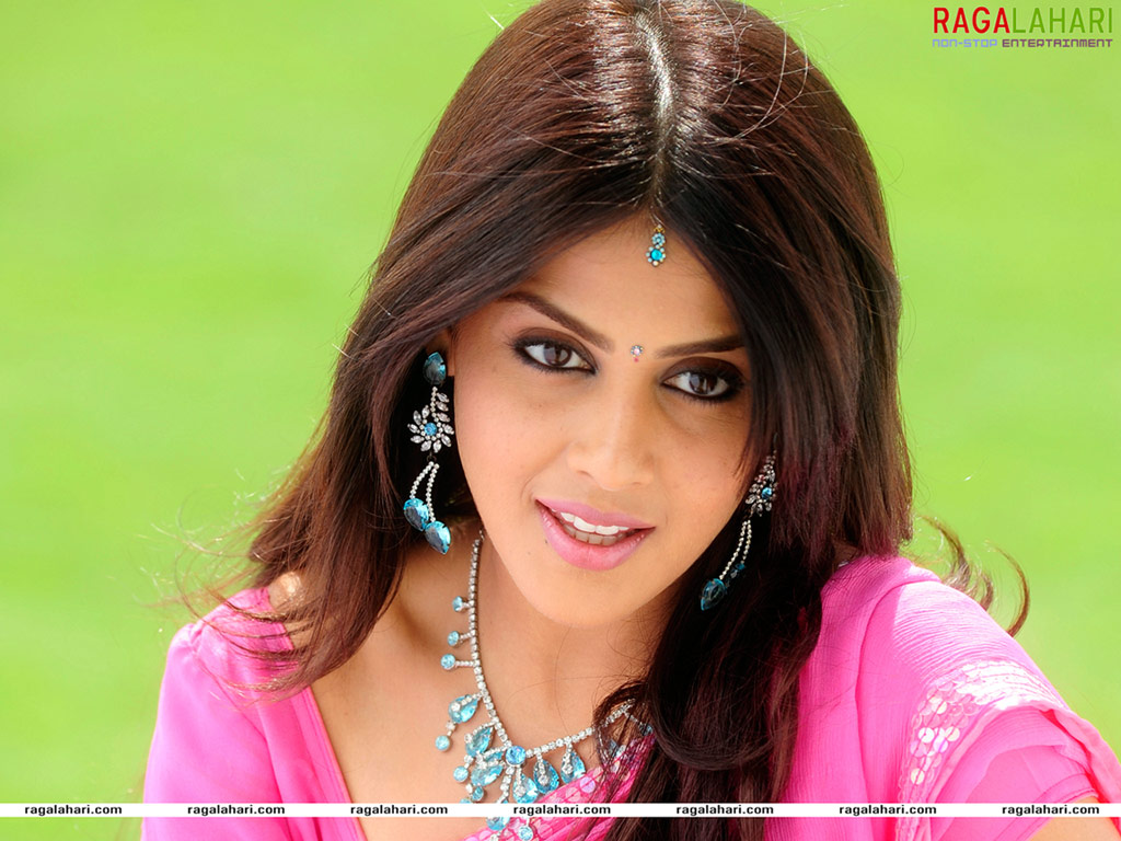 top hd bollywood wallapers: genelia d'souza