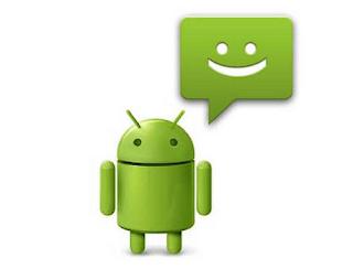 Trik Cara Kirim SMS Gratis All Operator di Android