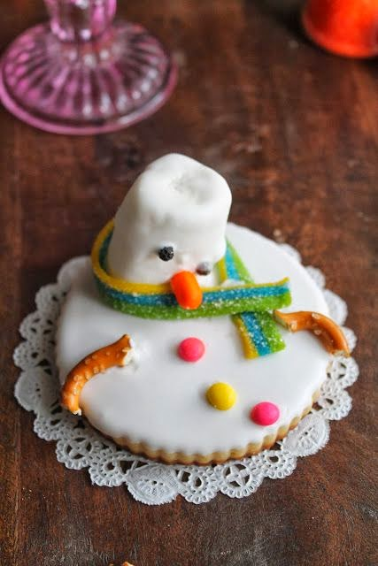 http://milgrageas.blogspot.ca/2013/12/melting-snowman-photo-tutorial.html