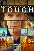 touch season 1 episode 5 entanglement