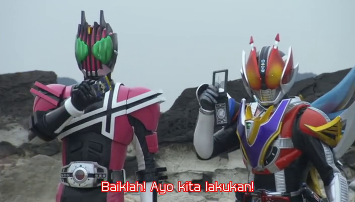 Download ultraman zero the movie the revenge of belial subtitle indonesia