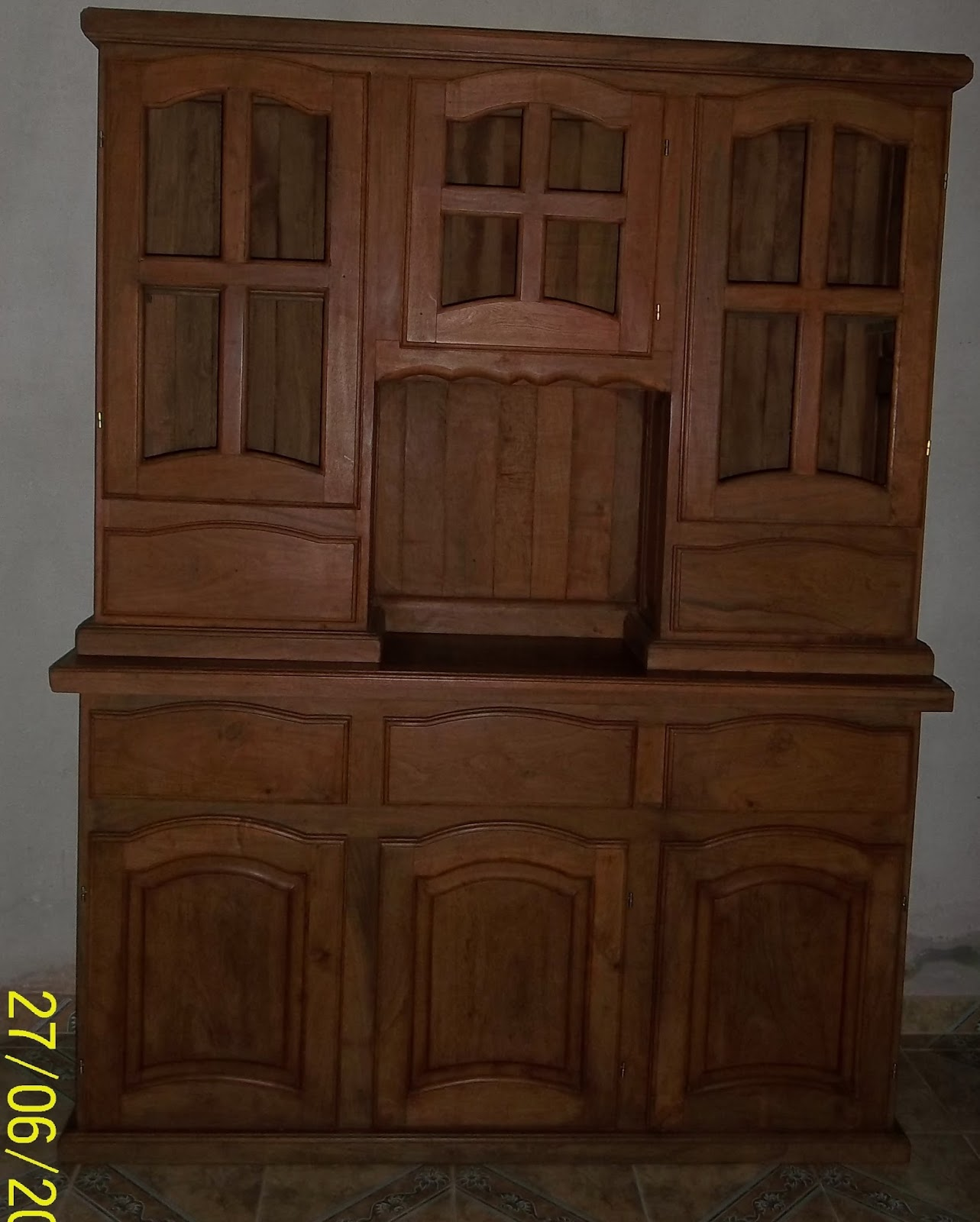 Fabrica De Muebles De Guatambu Paraiso Roble Cerejeira  Share The