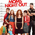 Ver Película Una Noche Para Mamá Online Gratis (2014)