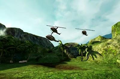 march-of-heroes Top 10 melhores jogos para iPad, iPhone e Android na E3 2011