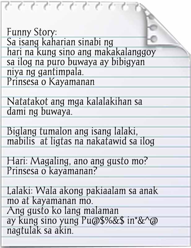 Funny Quotes On Love Stories : Funny Story - Tagalog Funny Stories Echoz Lang - Tagalog Quotes ...
