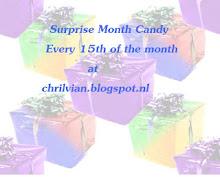candy bij chrilvian