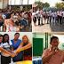 Itaituba/PA- GESTÃO DE ELIENE: SEMED AVALIA AÇÕES DO PNAIC