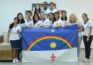 alunos-ganhe-o-mundo-pernambuco