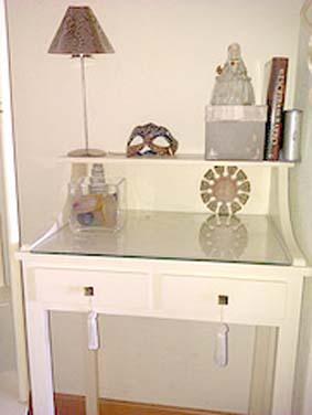 Cmo decapar y quitar el acabado antiguo de un mueble de madera 2015 personal blog - Decapar muebles barnizados ...