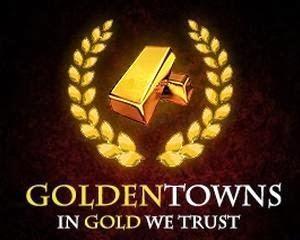 goldentowns rehber