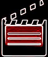 Icono de cortometraje