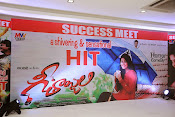 Geethanjali Success meet-thumbnail-1