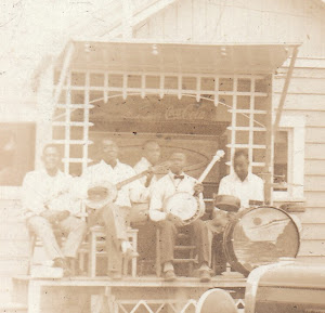 COMING SOON OLD TIMEY MUSIC PHOTOGRAPHS FROM THE JIM LINDERMAN COLLECTION