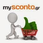 mysconto