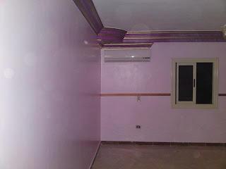 344   ورق حائط ورق جدران ورق منازل ورق عرف نوم2014