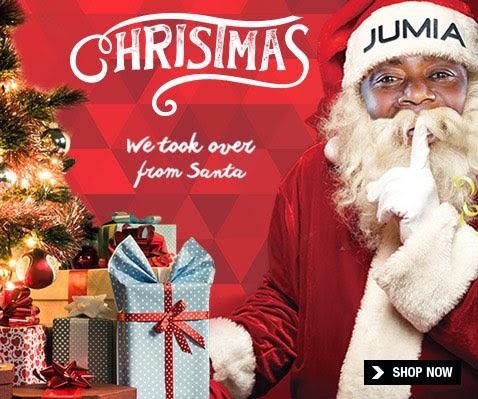 http://marketing.net.jumia.com.ng/ts/i3556158/tsc?amc=aff.jumia.10929.14590.8394&rmd=3&trg=http%3A//www.jumia.com.ng/christmas%3Finternal%3Dtrue%26utm_source%3D10929%26utm_medium%3Daff%26utm_campaign%3D8394