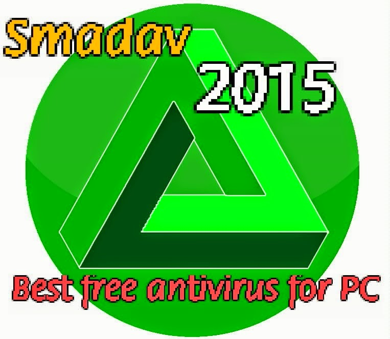 Smadav+new+2015+antivirus-001.jpg