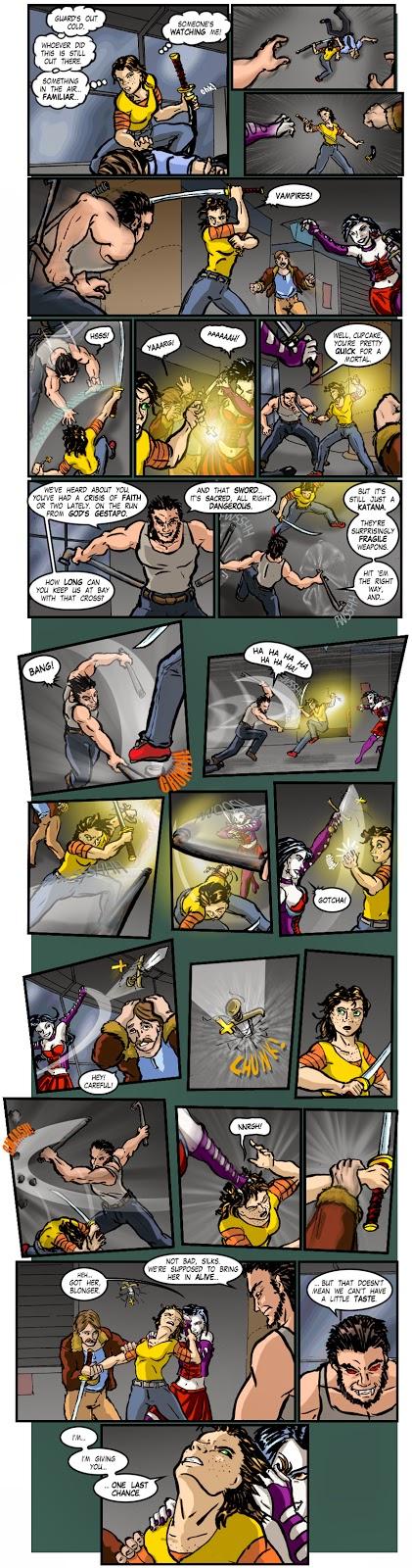 http://talesfromthevault.com/thunderstruck/comic708.html