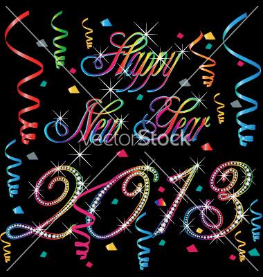 Kartu Tahun Baru 2013
