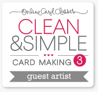 Online Card Classes