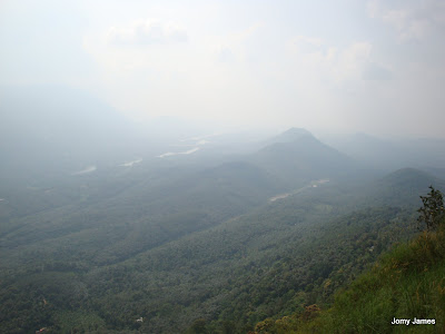Thumpichi