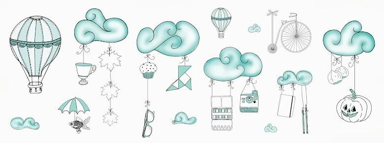 La Rana :: La charca de la imaginación