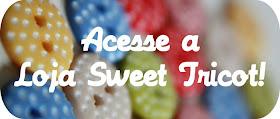 Loja Sweet Tricot