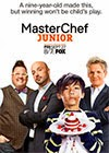 MasterChef Junior S05E12