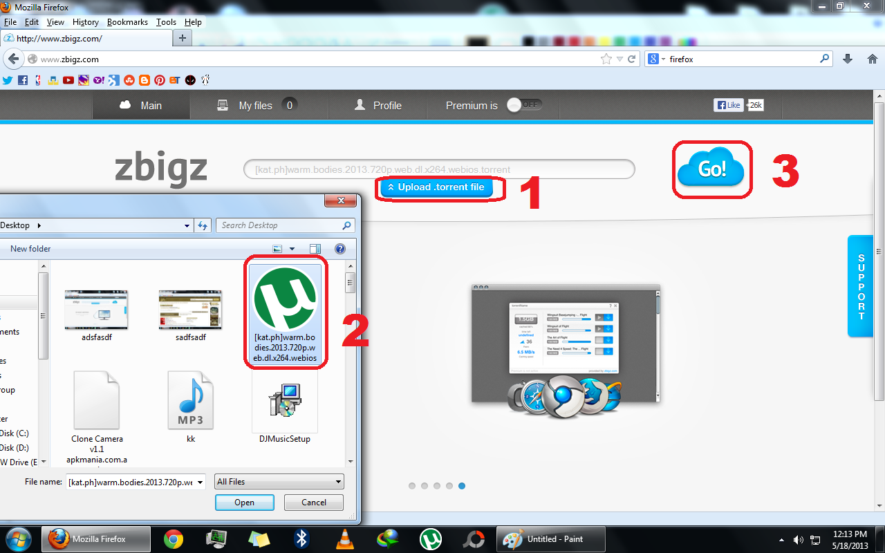 Internet download manager last version