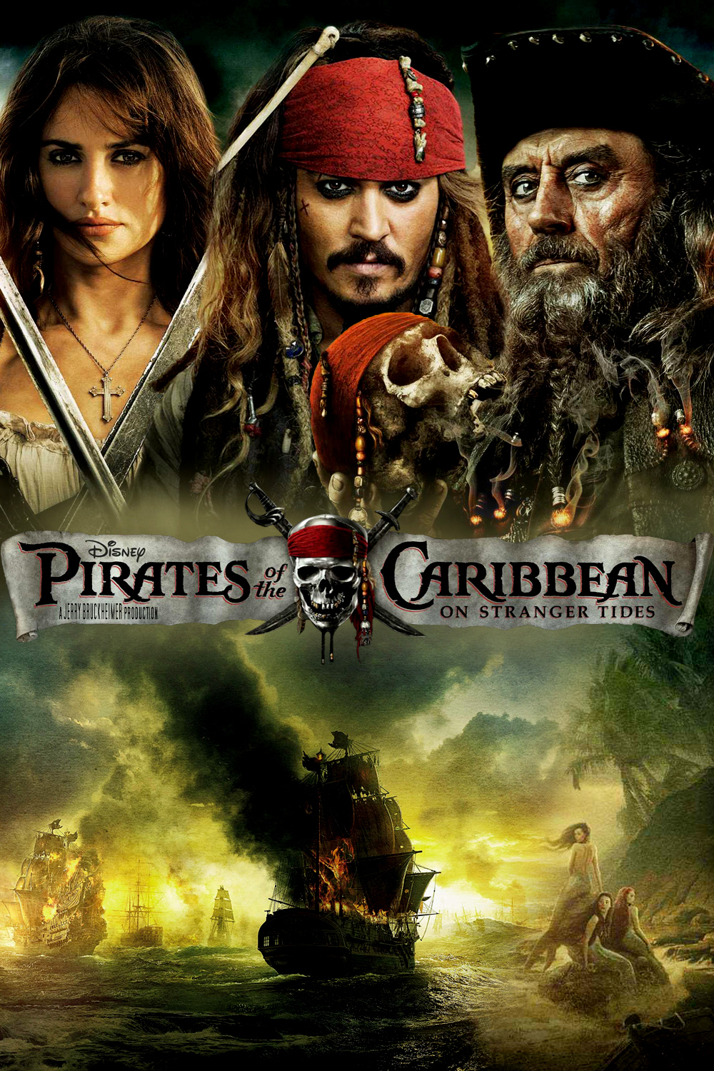 movie sense by franchisesaysso pirates of the caribbean