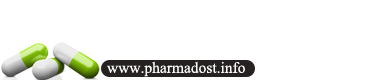 Pharma Dost - For Pharmacy Students and Aspirants !