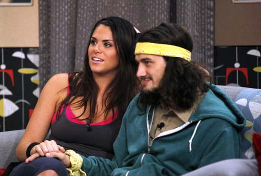 Big Brother 15 Season Finale TONIGHT